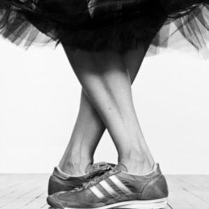 Allegro Ballet Bootcamp