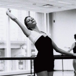 classes-ballet-cropped